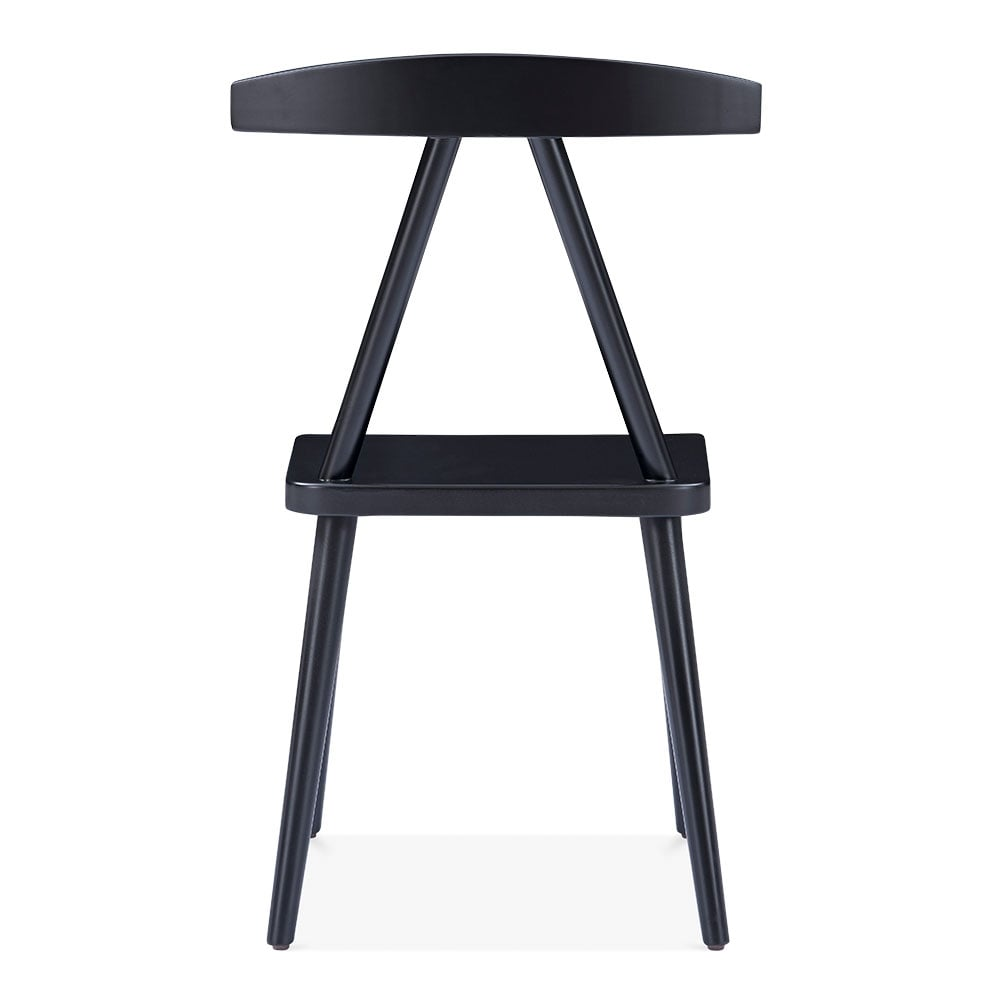 Victory Dining Chair Back