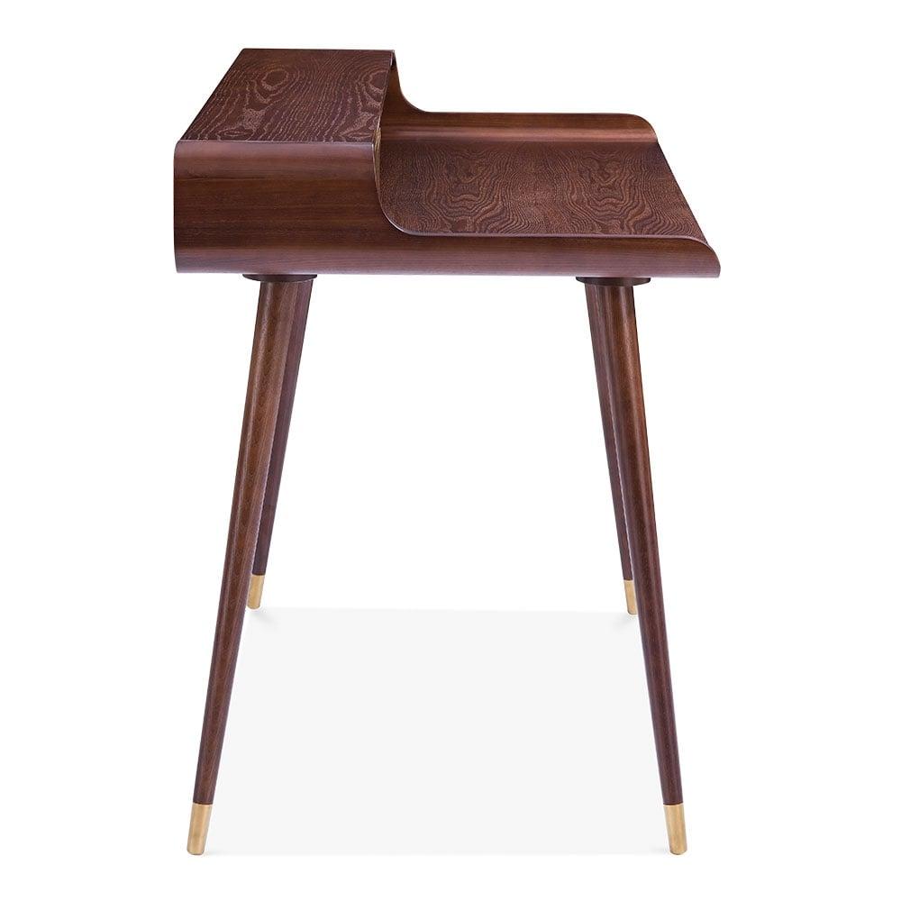 Astrid Home Office Desk Side