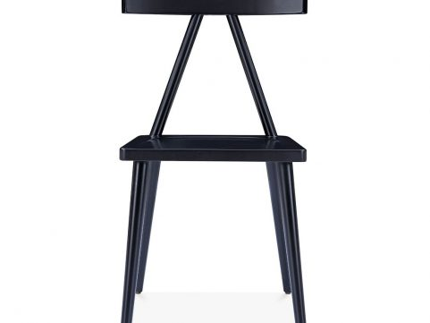 Victory Dining Chair Featured
