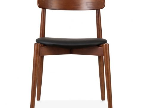 Concept Dining Chair Featured