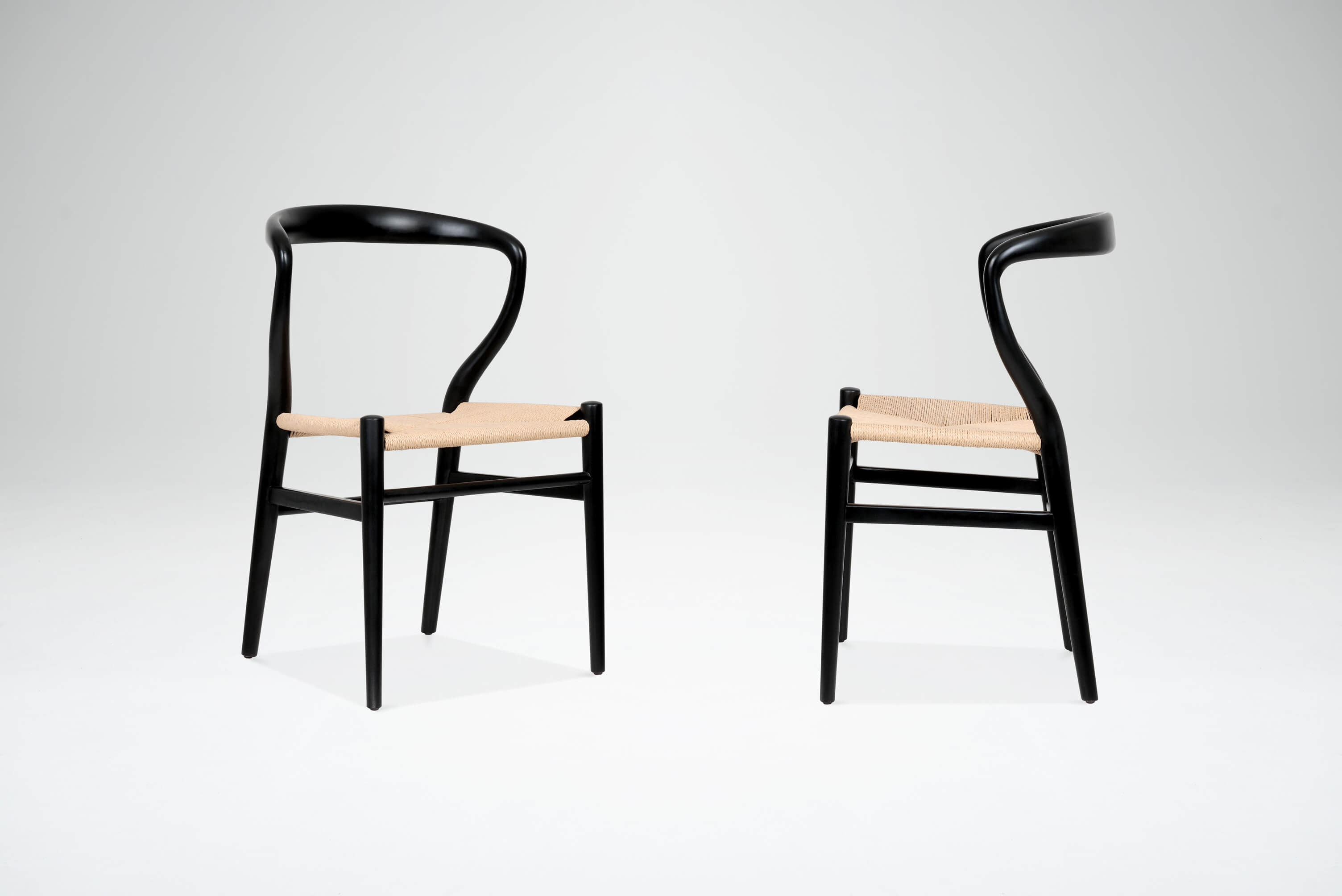 CURVA-DINING-CHAIR copy