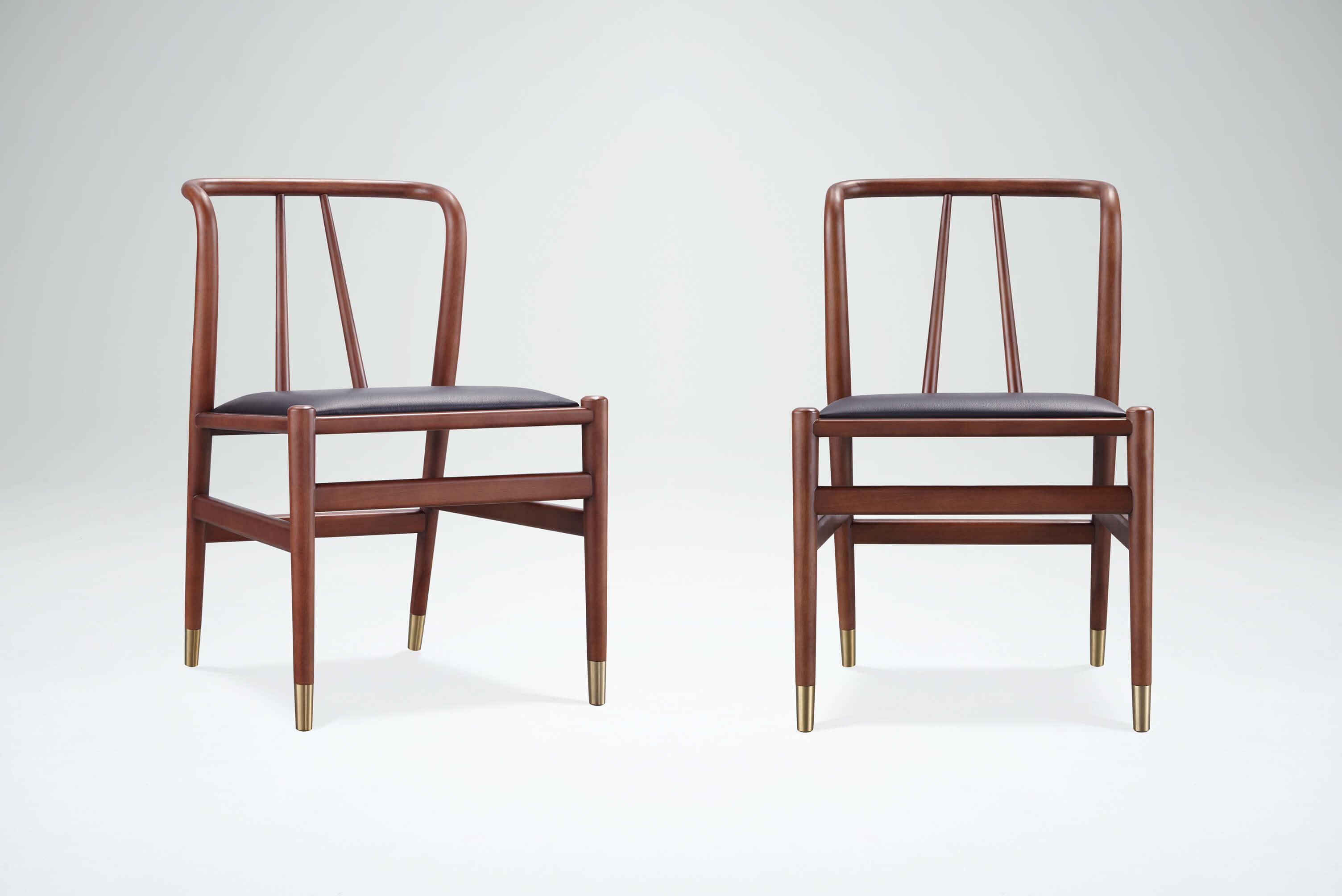 Jasper_Wooden_Dining_Chair