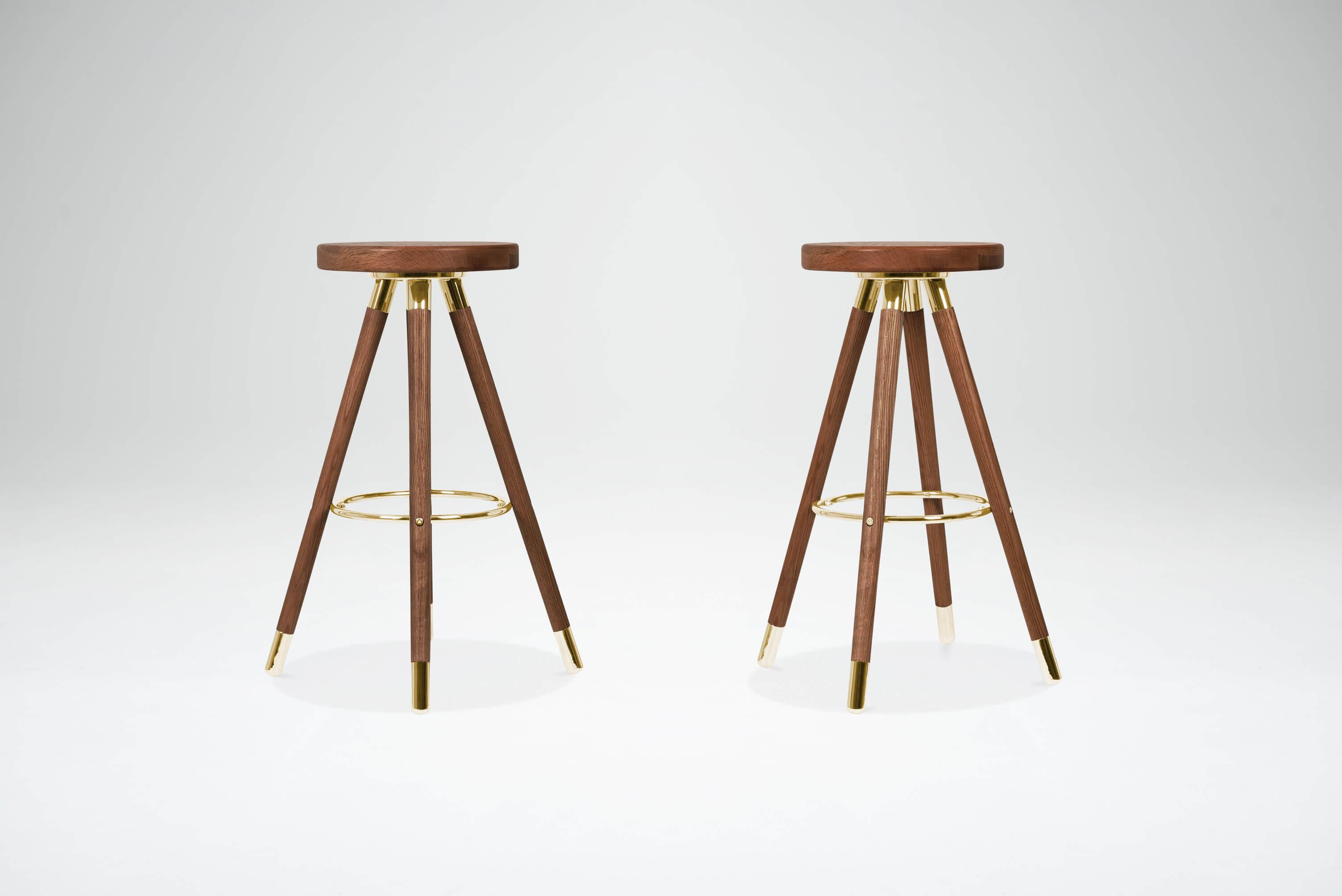 Moda-stool