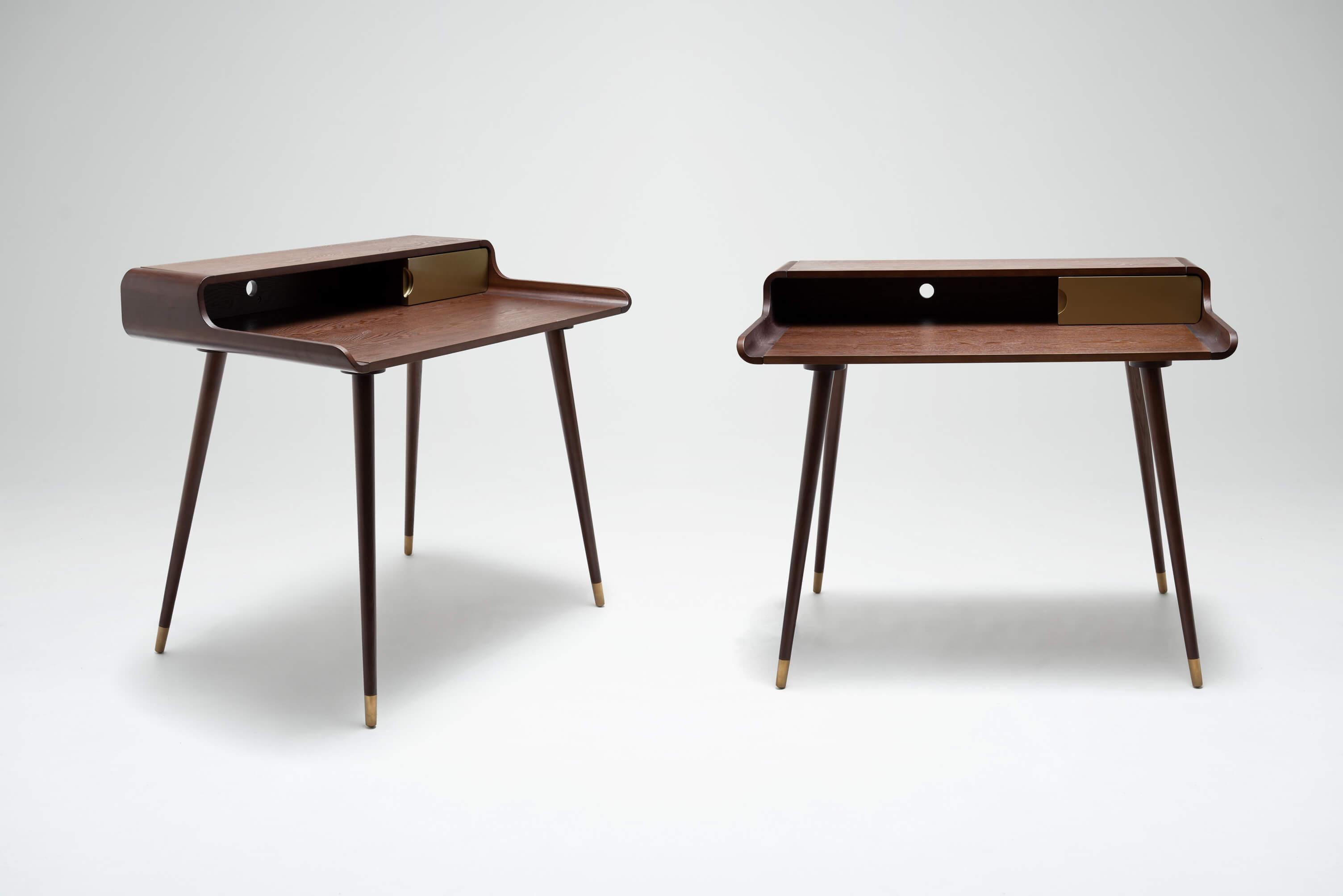 astrid-table