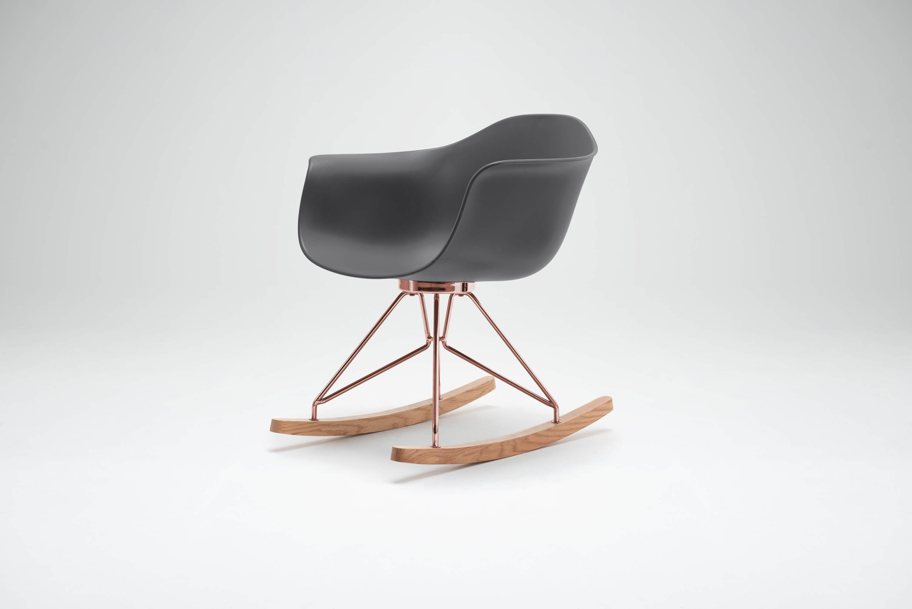 moda-rocking-chair